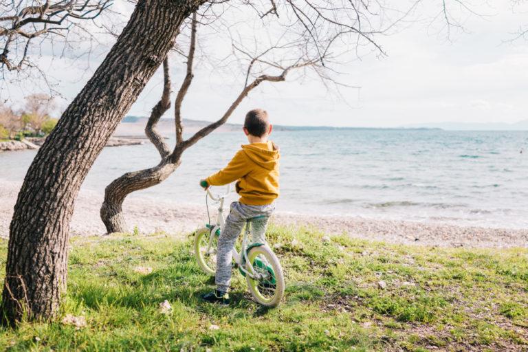 Καλοκαιρινές πρώτες βοήθειες για τα παιδιά | vita.gr