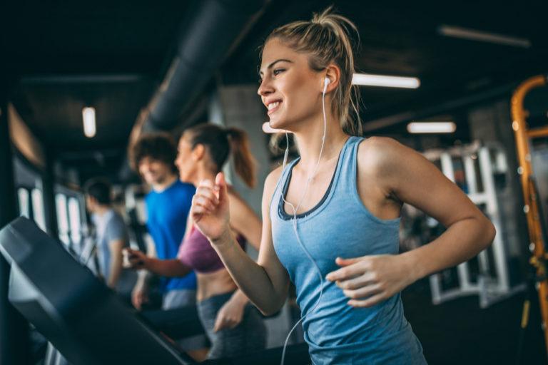Η καλή φυσική κατάσταση δεν μας προστατεύει από τις καρδιαγγειακές νόσους | vita.gr