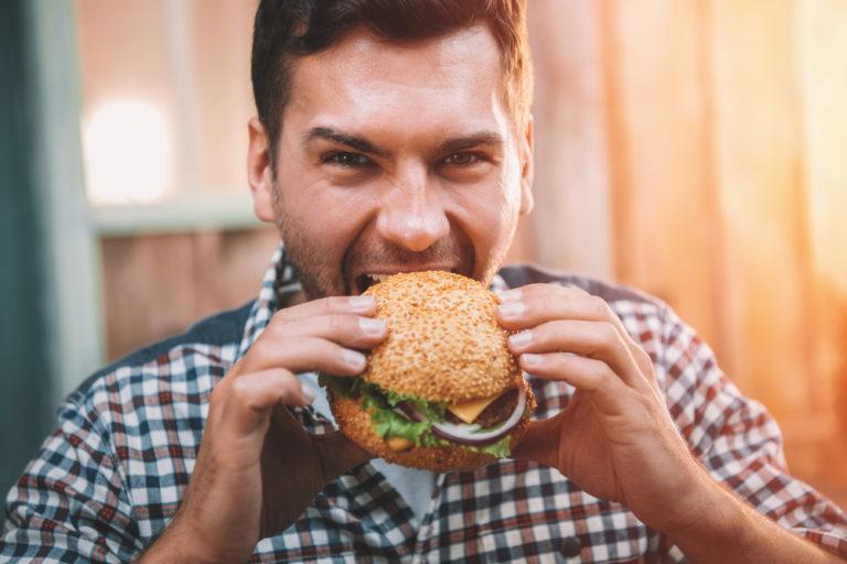Η παχυσαρκία δεν επηρεάζει την ποιότητα του σπέρματος | vita.gr