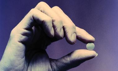 Χάπι κατά των θρομβώσεων | vita.gr