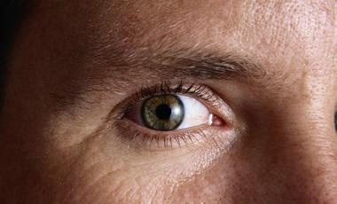 Πρωτεΐνη – ρομποκόπ για τα μάτια | vita.gr