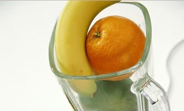 Πιο «ζωντανά» φρούτα σε 8΄ | vita.gr