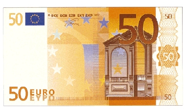 Έβαλα το 50άρικο στο πλυντήριο! Πειράζει; | vita.gr