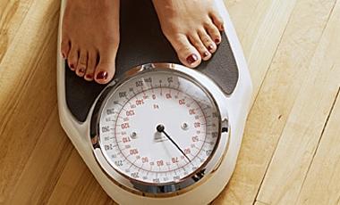 Παχυσαρκία όπως κλιματική αλλαγή | vita.gr
