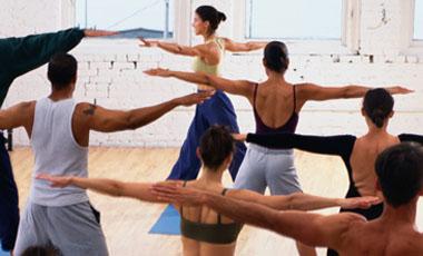 Βρείτε το γυμναστήριο που θέλετε σε 1΄ | vita.gr