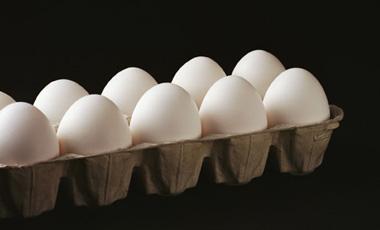 Αυγά με μέτρο | vita.gr