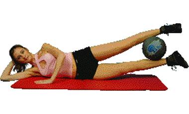 Oι 10 καλύτερες ασκήσεις για τα πόδια | vita.gr