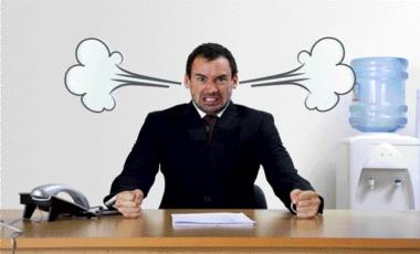 Τεστ: Πόσο ελέγχετε τα συναισθήματά σας; | vita.gr