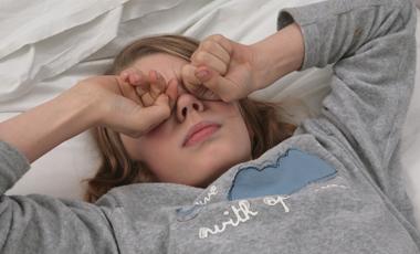 Επικίνδυνες οι κάψουλες απορρυπαντικών για τα παιδιά | vita.gr
