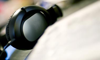 «Ψείρες» στα αυτιά; Προσοχή στις μολύνσεις!   vita.gr
