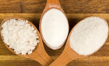 Σωθείτε από το αλάτι | vita.gr