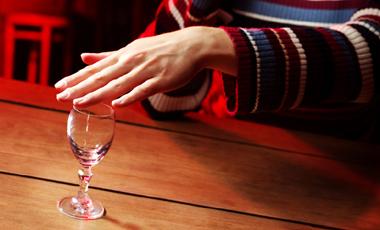 Καρκίνος του μαστού και αλκοόλ | vita.gr