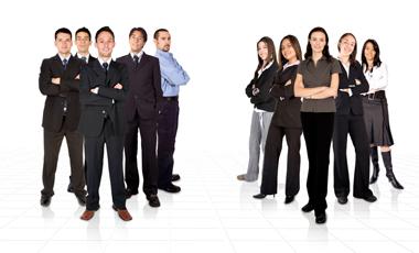 Άνδρες – γυναίκες: <br>γιατί διαφέρουν; | vita.gr