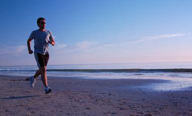 Άσκηση μετά τα 40 | vita.gr
