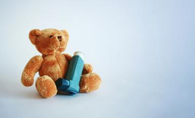 Η διακοπή του ύπνου οδηγεί σε άσθμα | vita.gr