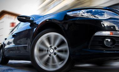 Ενέσεις «ανδρισμού» τα γρήγορα αυτοκίνητα | vita.gr