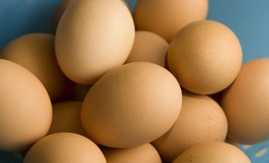 Ένα αυγό οδηγεί στο διαβήτη; | vita.gr