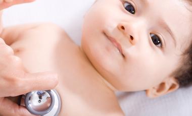 Η γρίπη «εγκυμονεί» κινδύνους για την καρδιά   vita.gr
