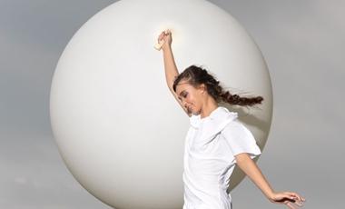 Το μπαλόνι που μας αδυνατίζει   vita.gr