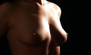 Βιταμίνη D εναντίον καρκίνου του μαστού | vita.gr