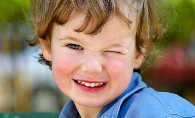 Συνταγή για να αποκτήσετε αγόρι! | vita.gr