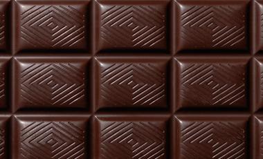 Μαύρη σοκολάτα και για το συκώτι   vita.gr