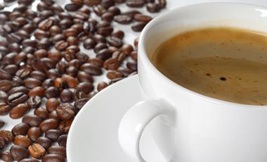Όχι στον καφέ μετά το μεθύσι | vita.gr