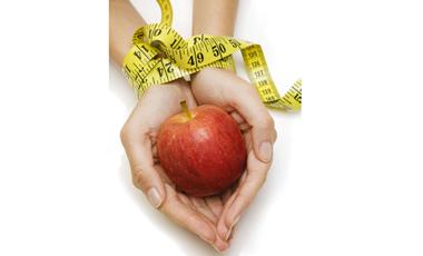 Το μυστικό της πετυχημένης δίαιτας | vita.gr