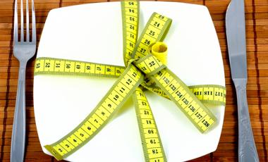 Οι «μοδάτες» δίαιτες… παχαίνουν | vita.gr