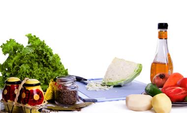Η δίαιτα της… επόμενης μέρας! | vita.gr