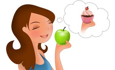 Τεστ καθορίζει την ιδανική δίαιτα | vita.gr