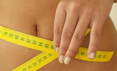 «Βηματοδότης» και για την παχυσαρκία   vita.gr