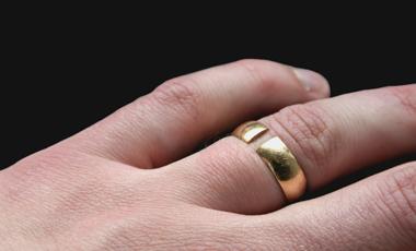 Τα διαζύγια μας αρρωσταίνουν | vita.gr