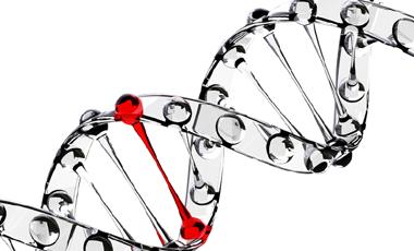 Μελάνωμα: Φταίνε τα γονίδια! | vita.gr