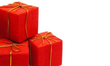 «Πράσινα» Χριστούγεννα | vita.gr
