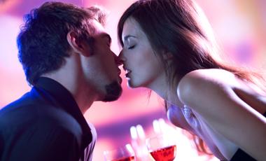 Ναι στο σεξ, όχι στο αλκοόλ και τα ναρκωτικά | vita.gr