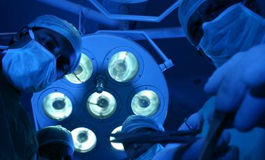 Ολική μεταμόσχευση προσώπου!   vita.gr