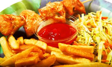 Τα επεξεργασμένα τρόφιμα προκαλούν κατάθλιψη | vita.gr