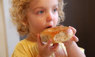 Το παράδοξο της παιδικής παχυσαρκίας | vita.gr