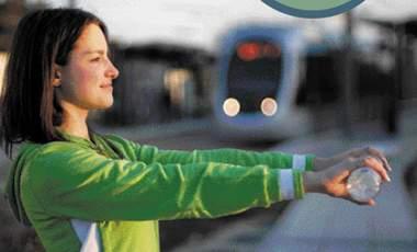 Fit Express: Μόνο 15 λεπτά από τη ζωή σας | vita.gr