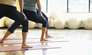 Νους υγιής εν σώματι υγιεί | vita.gr
