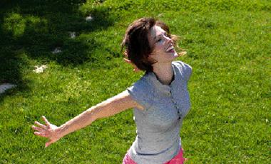 7 ασκήσεις «που κάνουν δουλειά» | vita.gr