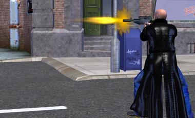 Τα βίαια παιχνίδια στο PC βελτιώνουν την όραση | vita.gr
