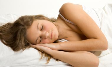 Ο ύπνος… αδυνατίζει τα παιδιά | vita.gr