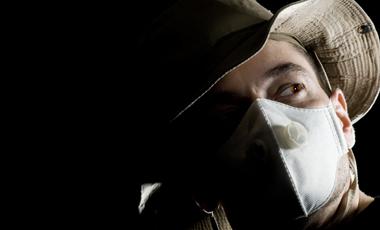 Η νέα γρίπη «ρίχνει» τους ρυθμούς | vita.gr