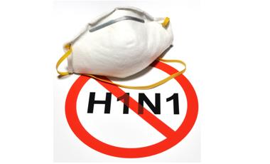 Ποιος (να) φοβάται τον H1N1; | vita.gr