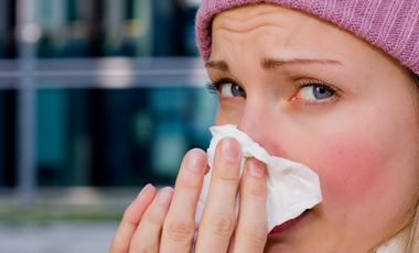 H1N1: Γιατί συμβαίνουν επιπλοκές | vita.gr