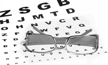 Γονιδιακή θεραπεία αποκαθιστά την όραση | vita.gr