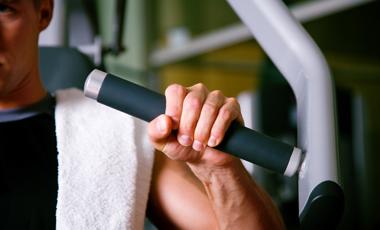 Η άσκηση υπερνικά το γονίδιο της παχυσαρκίας | vita.gr