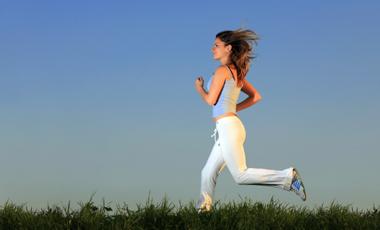 Άσκηση εναντίον καρκίνου του μαστού | vita.gr